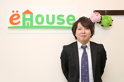 田中 公平(Kohei Tanaka)